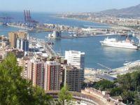 İspanya ve Fransa Nice Turları sizi bekliyor!