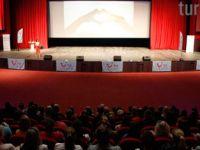 TUI, 300 rehberle EXPO 2016'da toplandı
