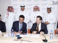Choice Hotels International Ortadoğu'ya Giriyor