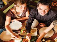 Restorantlarda İyi Müzik Yayını Şart
