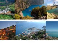 Türkiye'nin En Güzel 10 Köyü açıklandı