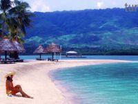 Filipinlere gitmek için 5 iyi neden!