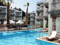 Bodrum'un Vazgeçilmezi Mio bianco Resort