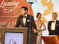 Luxury Lifestyle Awards'a büyük ilgi!