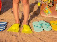 5 Tatilci Tipi İçin 5 Konaklama Önerisi!