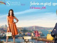 İstanbul Temmuz'a umutla başladı