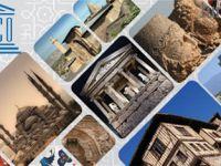 İstanbul UNESCO Dünya Miras Komitesini Ağırlıyor