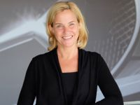 Mercedes-Benz Türk CEO'su Almanya'ya atandı