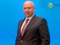 Turkcell ekonomiye destek çıkyor