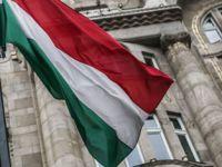 Macaristan Oturma İzni ile Avrupa'yı Eviniz Yapın!