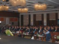 Resort Kongresi Adalya Elit Antalya'da