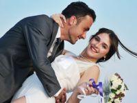 Evlilik öncesi diş check-up'ınızı yaptırdınız mı?