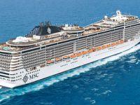 Gemi seyahatinizi ucuza getirmenin yolları