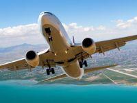 Enuygun uçak bileti satışlarını analiz etti