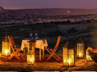 Museum Hotel,  keyif dolu Bağ Bozumuna davet ediyor