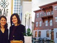 100 yıllık Settarlar Konağı misafirlerini bekliyor