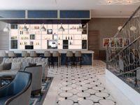 Hilton Worldwide, Karadağ'daki ilk Hilton otelini açtı