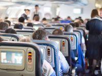 Uçuş saatinizi kontrol edin, değişmiş olabilir!