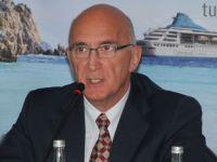 Kyriakos Anastassiadis CLIA Avrupa'nın dümenine geçiyor