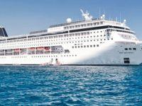 Gemi Turlarında Erken Rezervasyon Fırsatı