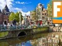 FTI Group Hollanda pazarına giriyor