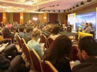 Uzakrota Travel Summit  18 Kasım'da