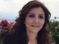 Turizme İran morali