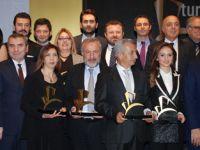 Gayrimenkul Sektörünün En Prestijli Ödülleri