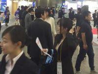 'Japonlar'ı geri getirmenin' yolu güven vermekten geçiyor