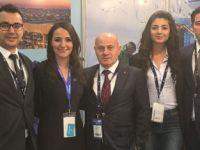 Acentelerden Travel Turkey'de yoğun ilgi