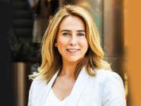 ICCA Akdeniz Bölge Başkanlığı'na seçildi