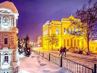 Hilton Garden Inn Safranbolu'da açıldı