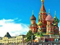 Rusya'da erken rezervasyonlar fırladı