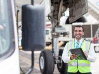 Emirates'ten örnek çevre bilinci