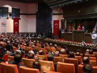 Kosova'da En Çok Yatırımı Türkler Yapıyor