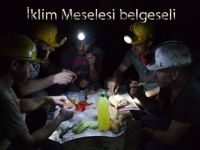 İklim değişikliğinin Türkiye'deki izleri