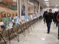 Azerbaycan'ı Fotoğraflarla Keşfet