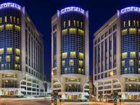 Dedeman Erbil'e yeni yatırımcısı Mihtap Group Company