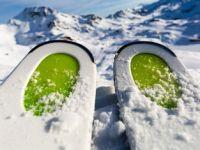 Türkiye'de kışın tatile gitmek için en keyifli 7 yer!