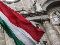 Macaristan'da ömür boyu oturma izni