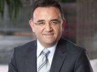 Ankara'da Otel Yatırımlarına ara verilmelidir