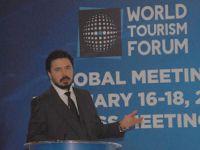 Dünya'nın En Büyük 100 Turizm Şirketi Açıklandı!