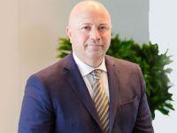 Turkcell'in yatırımları istihdama dönüşüyor