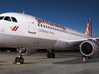 Eurowings ile 'Esnek uç, az öde'