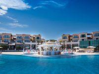 Corendon Otelleri'nde %35'e Varan İndirim Fırsatı!