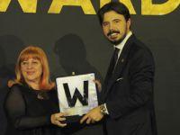 Emirates'e En İyi Business Class Ödülü!