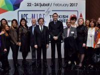 Türkiye Turizm Konusunda İddialı Bir Ülke