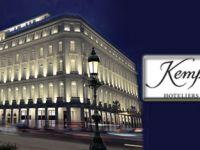 Kempinski, Küba'da ilk otelini açıyor