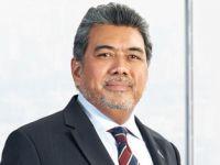 Malaysia Airports'un geleceğine ilişkin planlarını açıkladı
