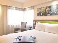 Hampton by Hilton İzmir'de açıldı